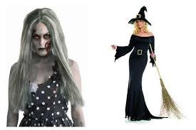 Halloween Costumes Girls 13 Scary Amazing Halloween Costumes Teen Girls U0026 Women
