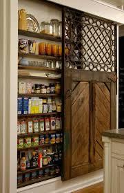 kitchen pantry idea 20 amazing kitchen pantry ideas decoholic