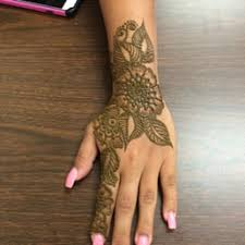 henna tattoo henna artists 30 hazel st bridgeport ct phone