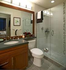 Bathroom Shower Door Replacement 2018 Shower Door Installation Cost Replace Shower Door
