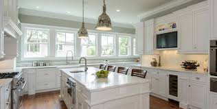 kitchen interesting white farmhouse kitchen table and chairs and