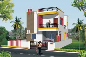 1257 sq ft 2 bhk 3t villa for sale in nbr homes hosur bangalore