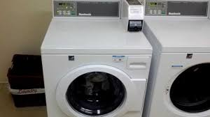 huebsch washing machine model hfnlersp111cw01 winding down