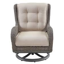 Paula Deen Patio Furniture Paula Deen Home Outdoor Club Chairs You U0027ll Love Wayfair