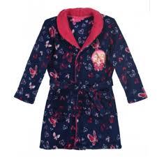 robe de chambre disney adulte robe de chambre disney achat vente pas cher