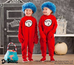 1 2 Halloween Costume Wonderful 12 Hilarious Kids U0027 Halloween Costumes
