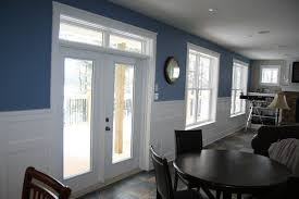 dining room molding ideas more customized molding moulding ideas contemporary dining room