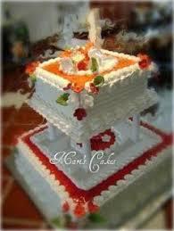 bizcocho dominicano una libra yolanda u0027s cakes u0026 mas cakes