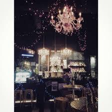 black friday el paso tx the black orchid lounge in el paso tx 6127 n mesa st a