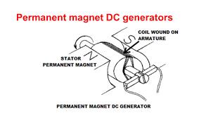 kohler generator wiring diagram rv linkinx com wiring diagrams