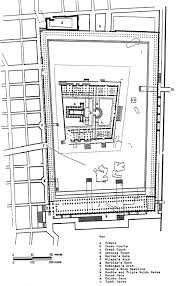 robin kent architecture u0026 conservation the temple u0026 tabernacle