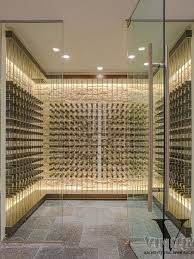 Wine Cellar Shelves - best 25 wine cellar racks ideas on pinterest wine cellars wine
