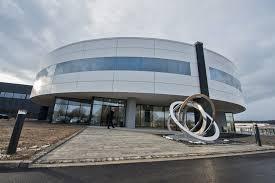 russische architektur architektur gibt statement ab weilheim und umgebung teckbote