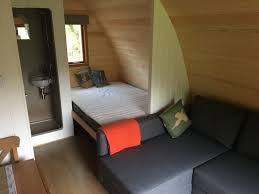 new farm holidays u2013 camping pods and camping in rural lincolnshire