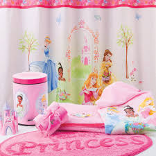 Disney Bathroom Accessories by Disney Princess Bath Collection Disney Bathroom Accessories Sets