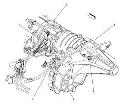 wiring diagrams 4l60e transmission harness aode transmission