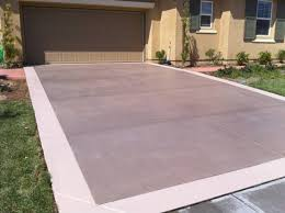 Newdeck With Coolstain Technology Newlook International by Endura Solid Stain Newlook International