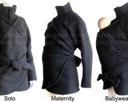 maternity clothes canada maternity maternity clothes baby clothes by maternityclothes