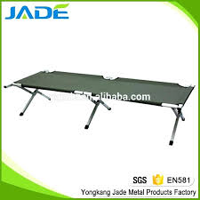 fold up massage table for sale portable bed for adults portable beds portable massage beds for sale