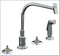 Replacing Cartridge In Moen Kitchen Faucet Kitchen Faucet Kitchen Sink Faucets And Superior Faucet