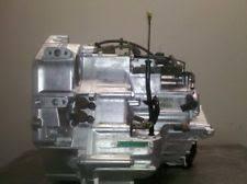 2005 honda odyssey torque converter complete auto transmissions for honda odyssey ebay