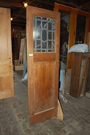 Antique Furniture In Northwest Indiana Doc U0027s Architectural Salvage Antiques Salvage Reclaimed
