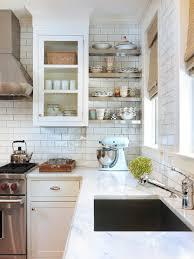 white kitchen tile backsplash white subway tile backsplash for 29 how to install a kitchen