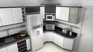 contemporary kitchen backsplash ideas hgtv pictures hgtv with