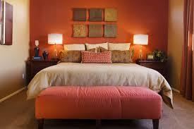 schlafzimmer farben welche farbe für das schlafzimmer tipps im überblick