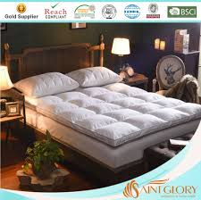 silicone mattress pad silicone mattress pad suppliers and