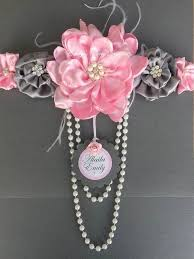 corsage de baby shower baby shower sash baby showers ideas
