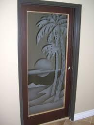 Decorative Glass Doors Interior Interior Glass Doors Etched Decorative Glass Door Jpeg 749 1000