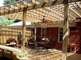 back porch designs pictures ideas back porch designs