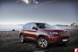 crossover cars 2017 future cars jeep39s 2017 compass amp patriot crossover replacement
