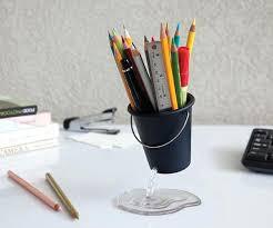 cool pen holders cool pen holders quiver pen holders for moleskine notebooks