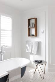 how to make your bathroom feel like a spa u2014 modern mississauga