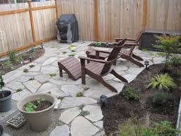 Backyard Pavers Diy Stylish Ideas Backyard Stones Pleasing How To Make Backyard Paving