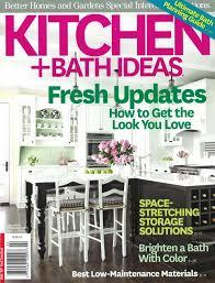 kitchen bath ideas robinson associates inc