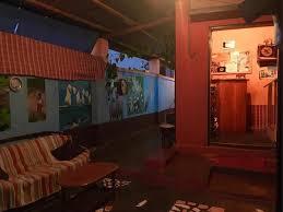 homelidays chambre d hotes homelidays antananarivo madagascar expedia fr