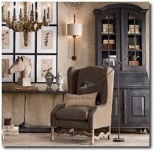 299 best restoration hardware images on pinterest living room