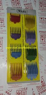 jual alat dan mesin cukur rambut perlengkapan salon jual sepatu ukuran alat cukur rambut wahl dengan warna tabby