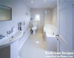 narrow bathroom ideas u003cinput typehidden prepossessing small narrow bathroom design