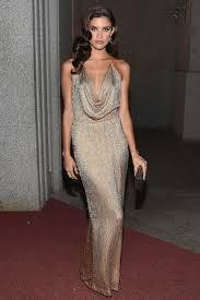 glamour hairstyles medium length hair best 25 hollywood glamour hair ideas on pinterest old hollywood