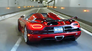 koenigsegg agera r price 2017 a list of the top 10 fastest cars in the world with a great and