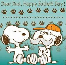 peanuts s day happy fathers day peanuts happy snoopy and