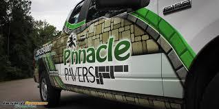central florida u2013 vehicle wraps truck graphics u2013 vinyl wrap