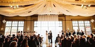 wedding venues in wichita ks noah s event venue wichita weddings get prices for wedding venues