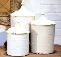 kitchen canisters walmart kitchen cannisters white painted kitchen canisters kitchen
