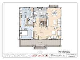 Floor Plan Company by Bungalow House Plans Bungalow Company Luxury Bungalow Floor Plans