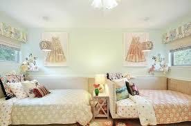 Kids Room Lighting by Light Gray Kids Room Walls Design Ideas